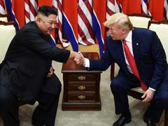 """""""It's Complicated"""": Top 10 Quotes From Historic Trump-Kim Meet"""