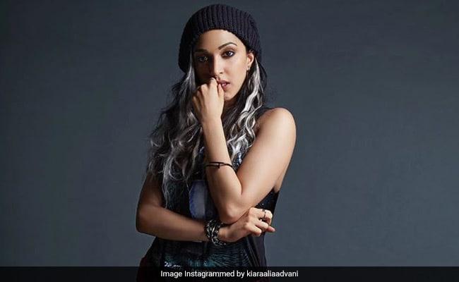 Guilty: Kiara Advani And Karan Johar Reunite For The Netflix Film