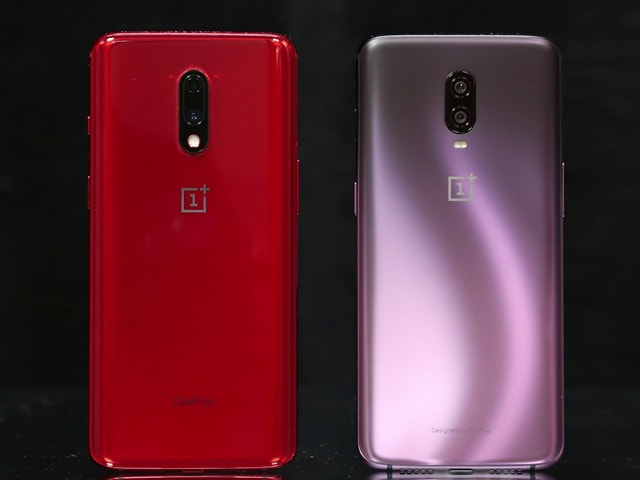 OnePlus 7 Review - The Best Value Flagship Smartphone Right Now?