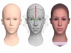 The Future of the Futuristic Face ID