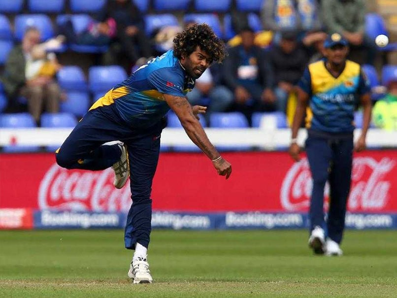 World Cup 2019, AFG vs SL Live Score: match 7 Live from Sophia Gardens, Cardiff