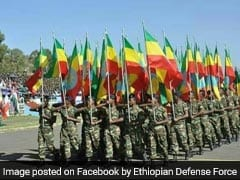 "Ethiopian Army Chief, Regional President Killed In ""Hit Squad"" Attack"