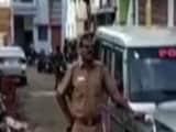 Video : তামিলনাড়ুতে আইসিস যোগ, তল্লাশি জারি এনআইএ-র