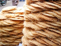 Eid ul Fitr 2019: In Hyderabad, Sale Of Vermicelli Skyrockets