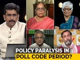 Video : Modi 2.0's First One Nation One Poll Push: Consensus Conundrum?