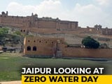 Video : Jaipur Pays The Price For Overusing Groundwater
