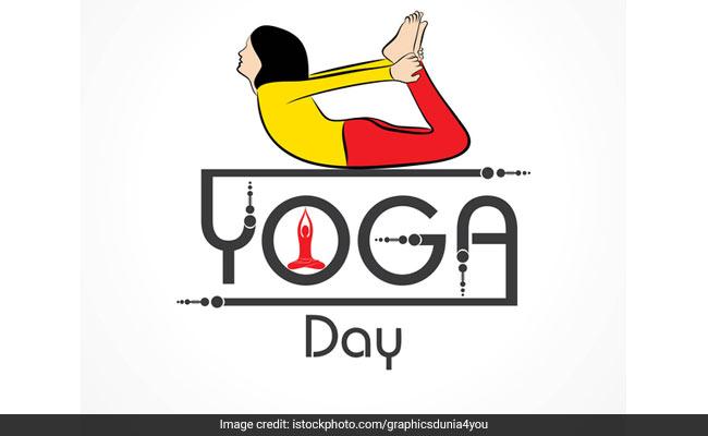 International Yoga Day 2019: योग दिवस के इतिहास के साथ जानिए Yoga Day से जुड़ी खास बातें