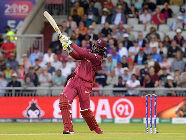 India vs West Indies: Match Date, Time, Venue, Stadium