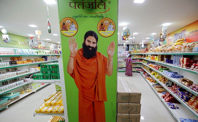 Baba Ramdev's Patanjali Denies Problems, Says Results Will Be 'Better'