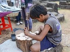 World day against child labour: जानिए बाल मज़दूरी से जुड़े चौंकाने वाले फैक्ट्स