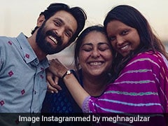 New Pic Of Deepika Padukone As Malti <I>Chhapaaks</i> Onto Instagram. Thank You, Meghna Gulzar