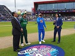 World Cup 2019, IND vs PAK: इसलिए आकाश चोपड़ा ने उठाया विराट और सरफराज की पसंद पर सवाल