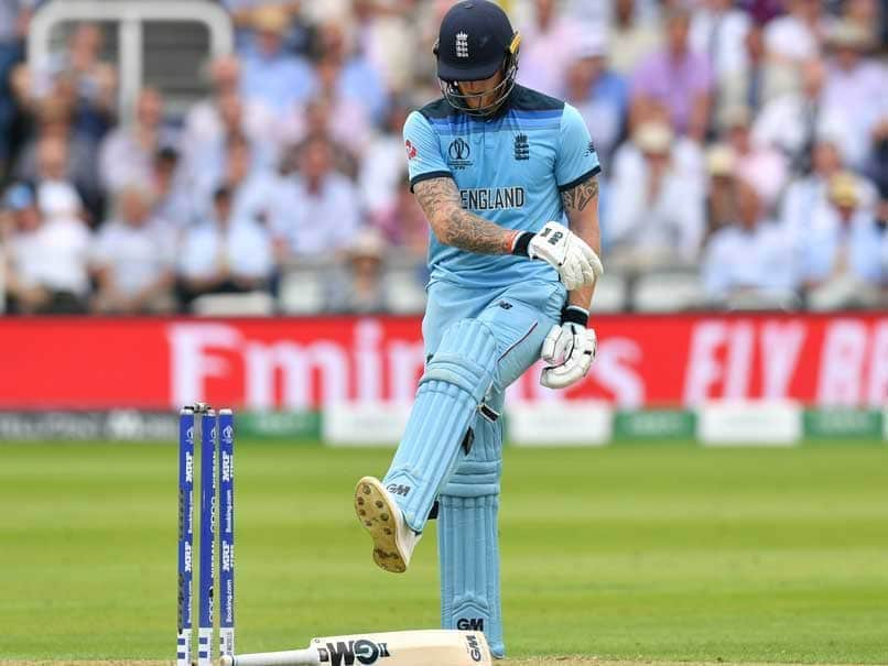 England vs India: Ben Stokes, England Player To Watch