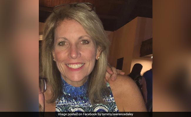 Pa. Woman Found Dead At Dominican Republic Resort