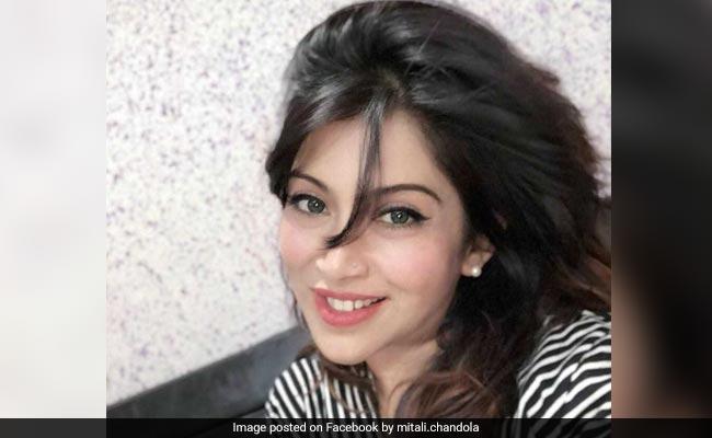 दिल्ली में पत्रकार को नकाबपोश बदमाशों ने मारी गोली, कार पर अंडे भी फेंके