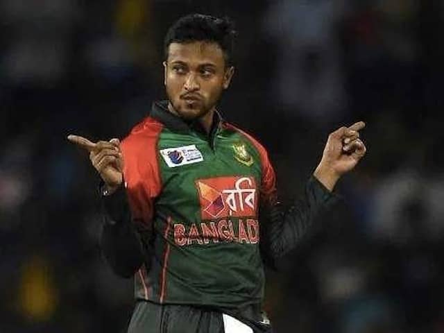 World Cup 2019: Bangladesh becomes only second team to do such big thing in World Cup History