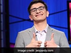 Indian-American Teen Wins $100,000 In US Quiz Show