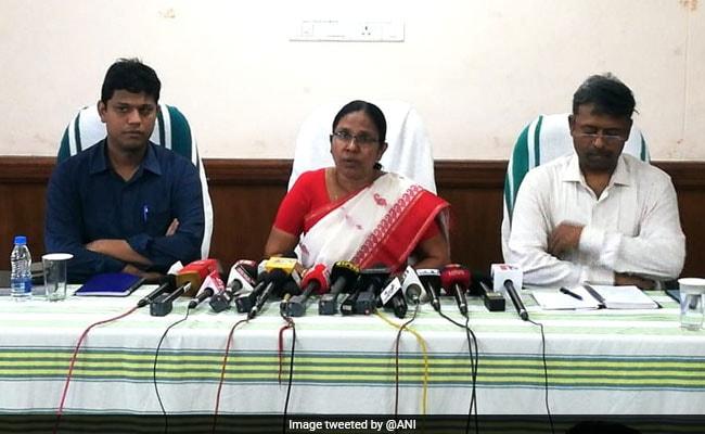 7 People Suspected Of Nipah Virus In Hospital: Kerala Health Minister