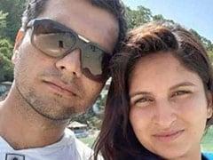 वायुसेना का विमान जब लापता हुआ, उस वक्त पायलट की पत्नी थीं एटीसी ड्यूटी पर