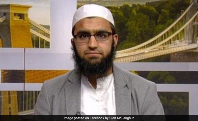 Indian-Origin Imam In UK News Debate Sparks Row Over Controversial Tweets