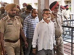 """Poetic Justice Must Be Done For Devilish Crime"": Court In Kathua Case"