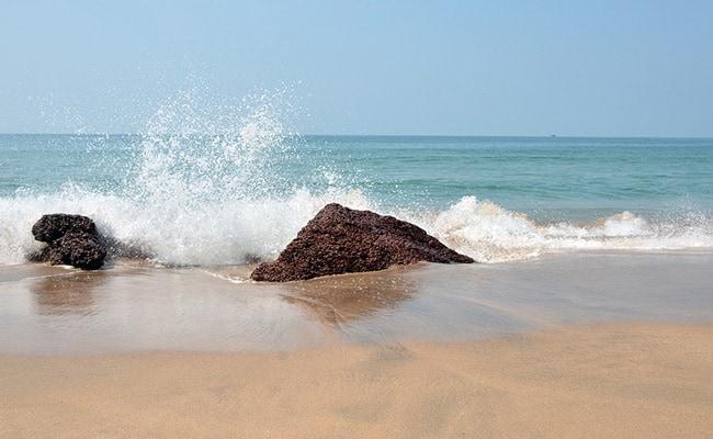 Red Alert For Konkan, Goa, Coastal Karnataka As Heavy Rain Expected