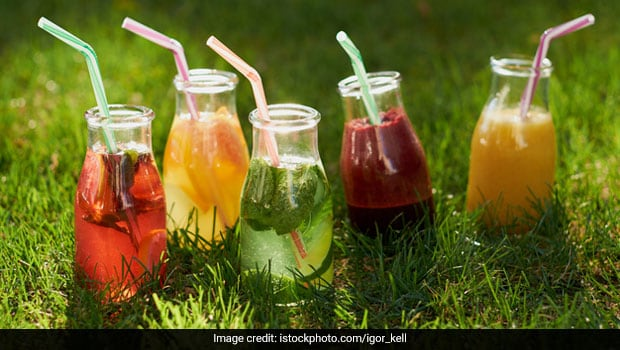4 Vitamin D-Rich Drinks To Avoid Vitamin D Deficiency | vitamin d ki kami aur foods