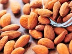 Diabetes Diet: Know How Many Almonds You Should Eat To Lower Blood Sugar Levels