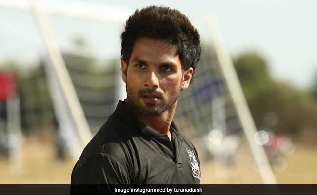 Kabir Singh Box Office Collection Day 6: Shahid Kapoor's Film Is A 'Monstrous Hit'