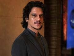 <i>Gully Boy</i> To <i>A Suitable Boy</i>: Vijay Varma 'Elated' To Be Working With Mira Nair