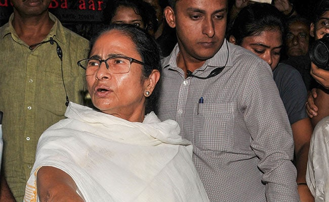 TMC ने अमित शाह को पत्र लिखकर कहा- सत्ता हथियाने के लिए BJP की गहरी साजिश, बंगाल में जारी हिंसा पर 10 बड़ी बातें