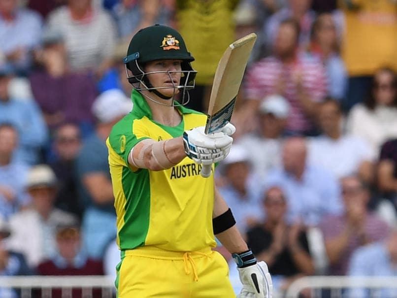 World Cup 2019, India vs Australia: Steve Smith, Australian Player To Watch