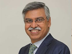 Budget: Make Growth India's Biggest Priority Over Next Five Years, Says Sunil Kant Munjal