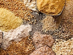 Low-Carbohydrate Diet: 5 Low-Carb Food Grains That Are Great For Dieters