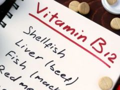 Lesser-Known Facts About Vitamin B12, As Revealed By Dietitian Swati Bathwal