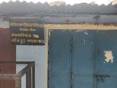 26,000 Anganwadi Centres May Be Shut In Madhya Pradesh Over Unpaid Rent