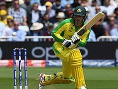 World Cup 2019: भारत से हार के बाद एलेक्स केरी बोले-ऑस्ट्रेलियाई बैटिंग में काफी गहराई, लेकिन...