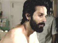 <i>Kabir Singh</i> Movie Review: Shahid Kapoor, Kiara Advani's Film Is Beyond Redemption