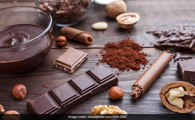 Do You Know How Much Sugar Content Dark Chocolate Has?