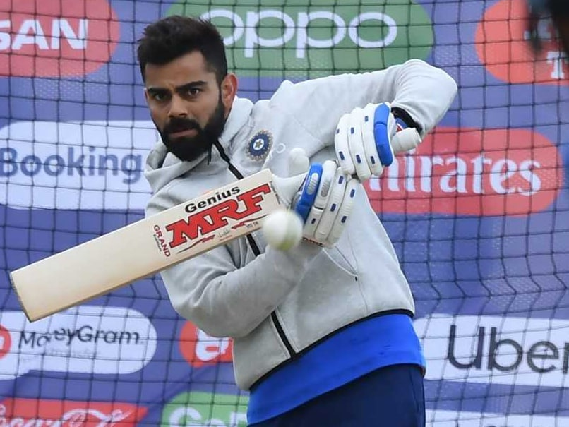 India vs South Africa: Virat Kohli, India Batsman To Watch Out For