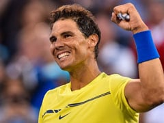 Novak Djokovic, Juan Martin Del Potro Withdraw From Montreal, Rafael Nadal Gets Top Seed