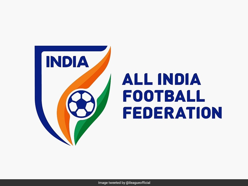 AIFF Clears Stance After FIFA Asks For Update On Current Situation In Indian Football