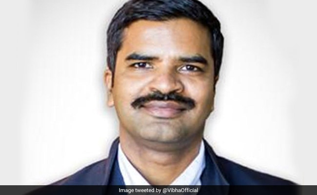 US-Based Techie Dies After All-Terrain Vehicle Overturns In Telangana