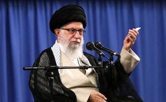 ईरान में अमेरिकी खुफिया एजेंसी CIA के 17 जासूस पकड़े गए, कुछ को दी गई मौत की सजा : रिपोर्ट