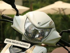 Hero MotoCorp's Q2 FY2020 Profit Down By 10%, At Rs. 875 Crore