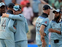 """The Team That Beats India, Will Win The World Cup 2019"": Kevin Pietersen On England Win"