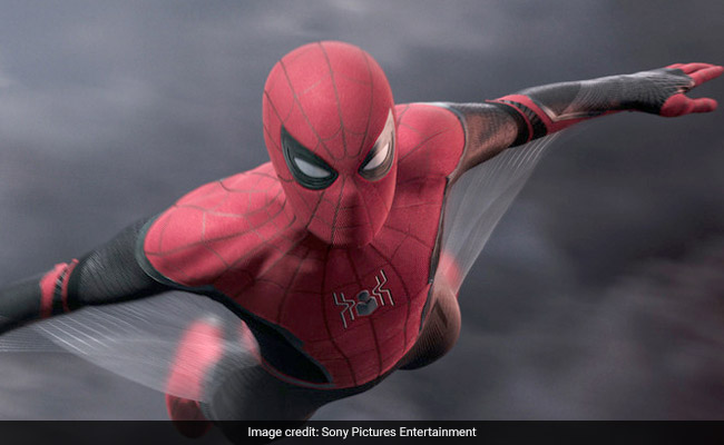 Spider-Man: Far From Home - A Definitive Ranking Of All 8 Spidey Films