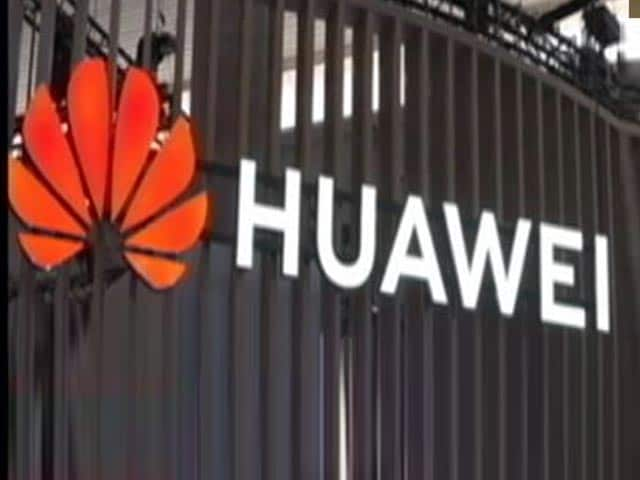 Video : Latest Updates on the Huawei/ Honor Ban: Has It Been Lifted?