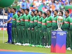 In India vs Bangladesh Match Today, One Common Link - Rabindranath Tagore