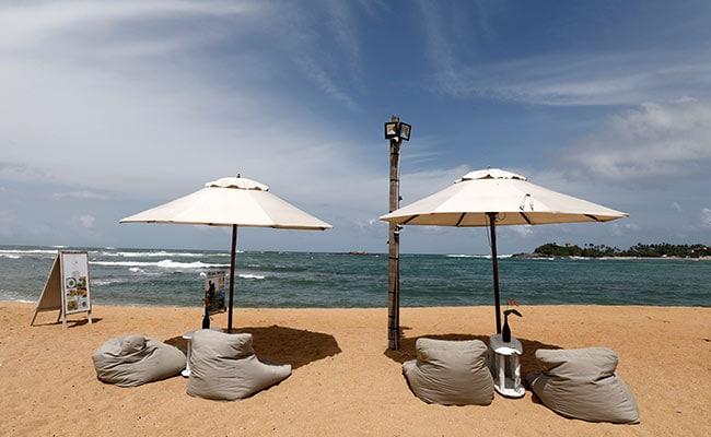 'Bombed Our Livelihoods': Sri Lanka Tourism Firms Struggle After Attacks